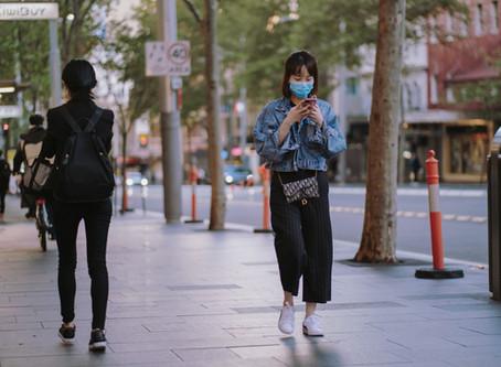 Pandèmia: el desconfinament (I)