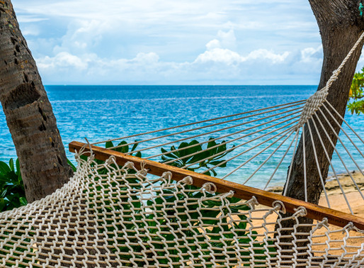 Discover Your Luxury Honeymoon in the South Pacific