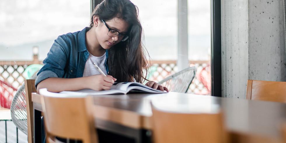 Курс арабского языка для не носителей с первого уровня