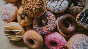 World Diabetes Day - 14th November 2020