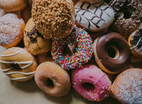 How no calorie sugars are affecting our health?