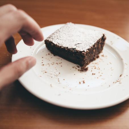 Sweet Deception: Is Sugar A Tempting Friend Or Toxic Foe?