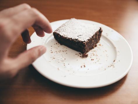 No nos metas en tentación (7)