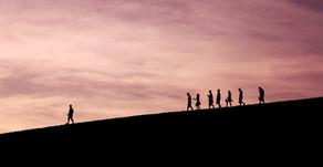 Transformation d'entreprise : comment identifier ceux qui vont (vraiment) faire bouger les lignes