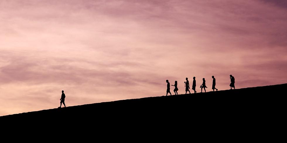 BSPA Leadership and Professional Development Training