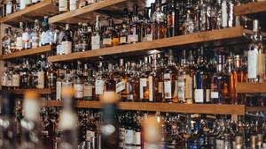 כמה אלכוהול מותר לצרוך בעת נהיגה?