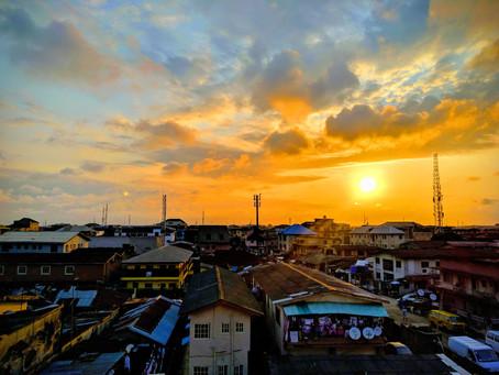 Is it time to reimagine Nigeria?