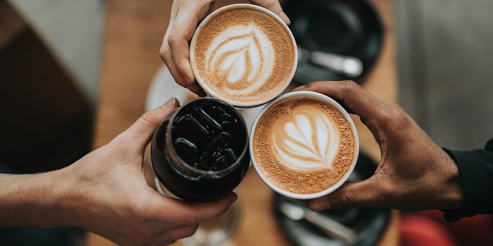 LGBTQIA+ Red Deer Coffee Meeting (1)