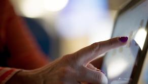 Marktstudie - Digitalisierung und Nachfolge alter IT-Systeme