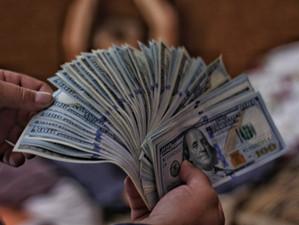 ¿Qué es el spread cambiario y cómo usarlo a mi favor al cambiar dólares?