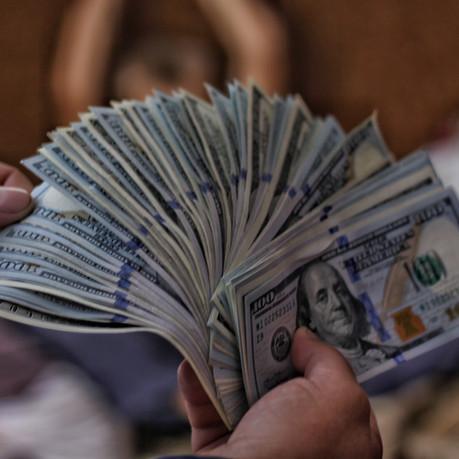 Import z Chin a warunki płatności. Dlaczego warto inwestować w długofalowe relacje biznesowe?