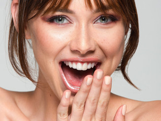 How to Prevent Skin Flare-Ups When You Sweat a Lot - Skincare Tips for Gym-Goers