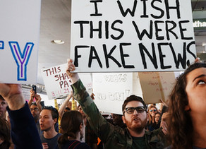 Is fake news really that fake?