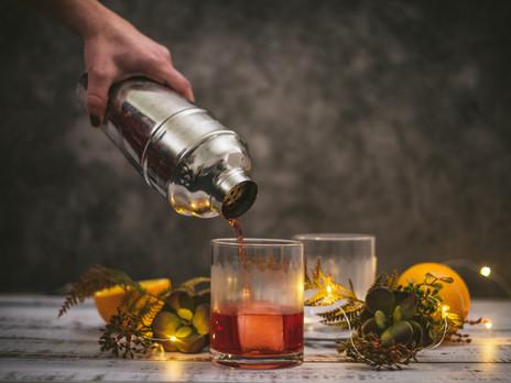 Comment bien utiliser un Shaker pour préparer des cocktails ?