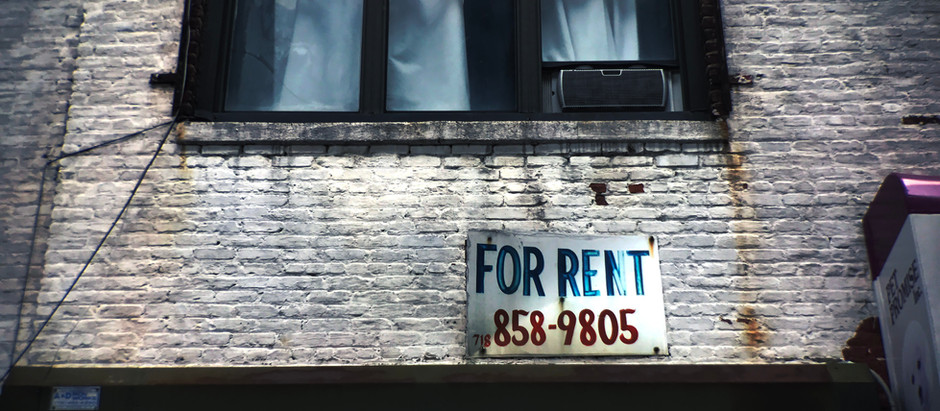 How many personal days can I use in my rental property before it affects my tax return?