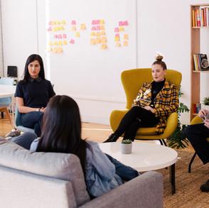 7 meios de operacionalizar investimentos em startups.