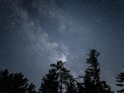 """Astronomie-Werkstatt: """"Sterne ohne Grenzen"""""""