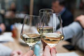De bons vins à déguster !