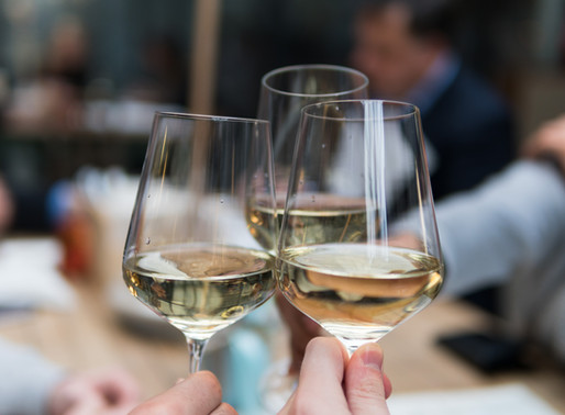 New study reveals that consumers prefer a citrus profile in New Zealand Sauvignon Blanc