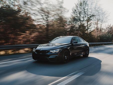 BMW od milijun kuna platili porezni obveznici