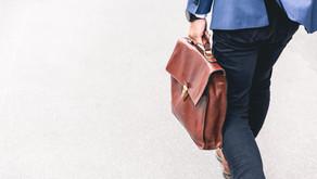Job Post: Manager Legal at INDIAN BANK