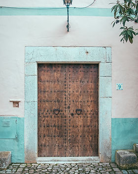 Image by Alberto Gasco