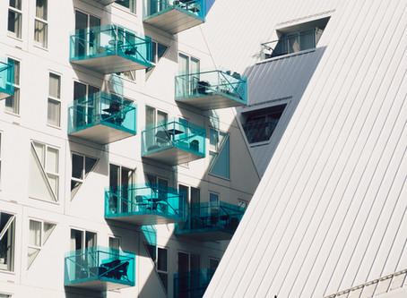 Immobilier : l'apport personnel redevient indispensable pour obtenir un crédit auprès des banques