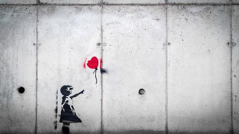 #1 Valentine's Day for Singles
