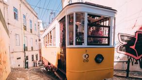 航海時代.葡萄牙九天遊