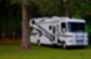 RV Full Hookup Sites North Florida