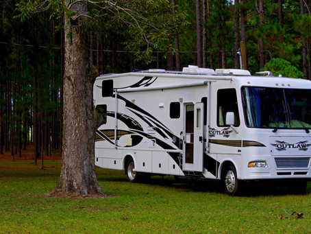 What Class A Motorhome is Best?