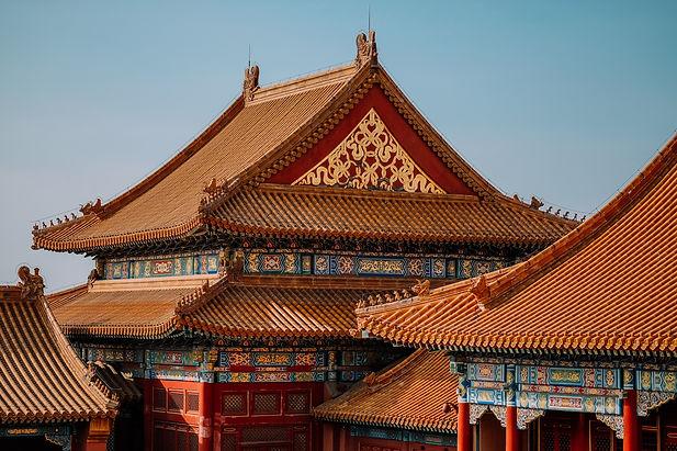 Image by wong zihoo