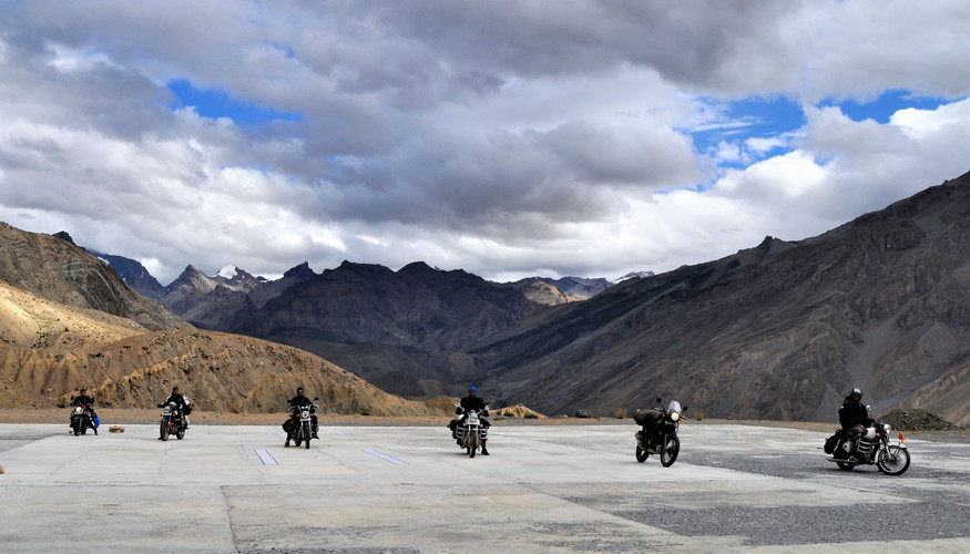 image-by-nomad-bikers