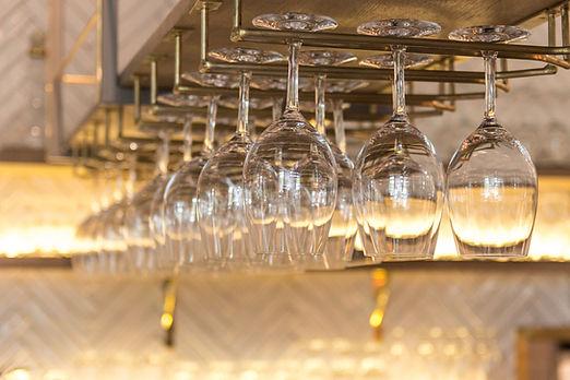 סטריפ חנות היין של יקב מרשה