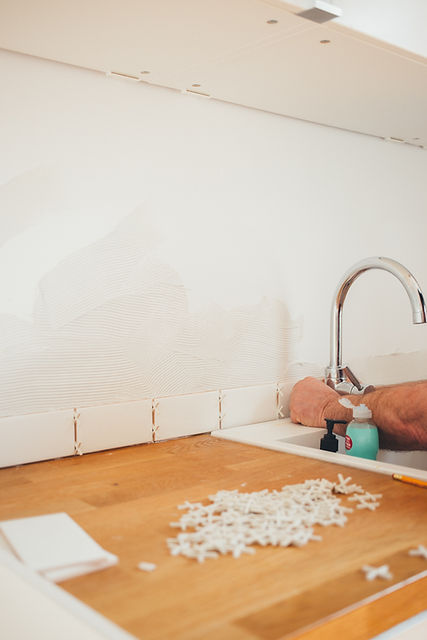 Atlanta Handyman Home and Office Repair Company