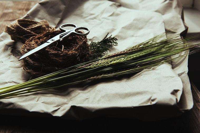 Image de Joanna Kosinska