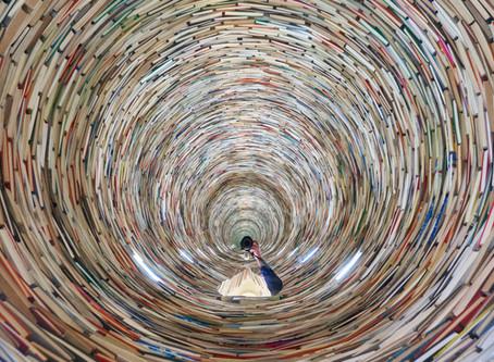 אתגרים ודילמות בתפקיד מנהל הידע
