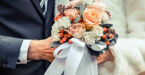 100 câu nên hỏi trước khi kết hôn