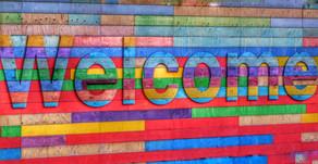 Welcome to the 2020-2021 School Year/ Bienvenidos al ciclo escolar 2020-2021