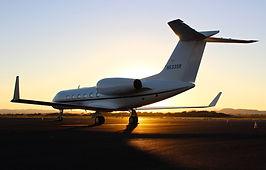 Assurance Avions et Hélicoptères
