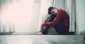 Gérer l'anxiété et l'inquiétude durant la pandémie de la COVID-19