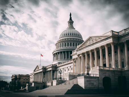 App-Based Work Alliance Statement Calling on U.S. Senate to Reject the PRO Act
