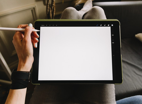 Say Hello to the Age of Electronic Signatures