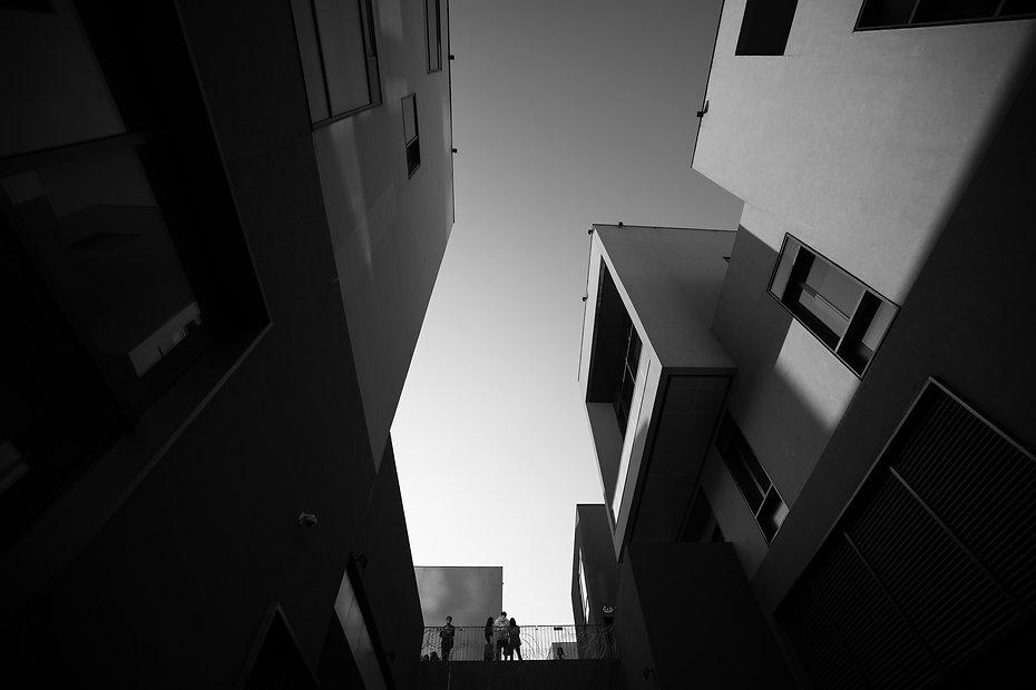 Image by daye zhang