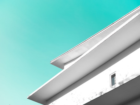 Important Things You Need To Know About Gutter Installation