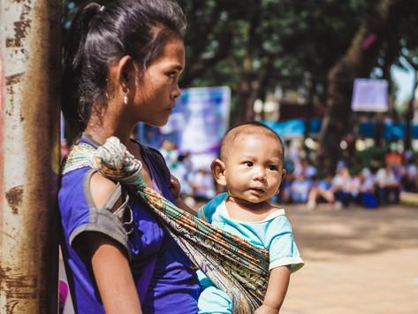 Siaran Pers   Pengurangan Non Tariff Measures Berkontribusi Kurangi Angka Kemiskinan