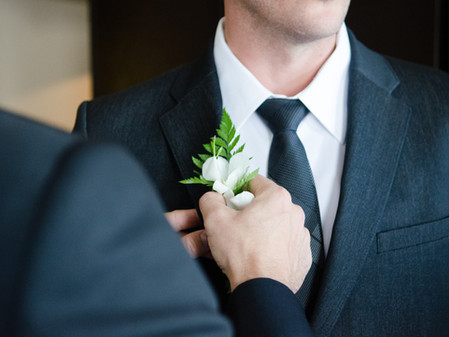 Content Marketing Statistics For Wedding Professionals