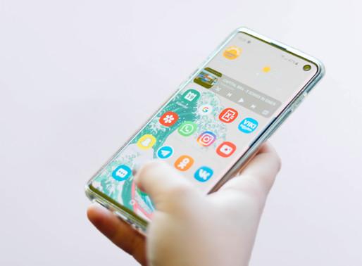 [Siaran Pers] Perlindungan Konsumen adalah Instrumen Penting Pajak Digital