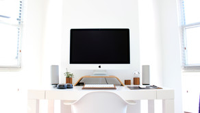 Home office: 10 tips voor thuiswerken