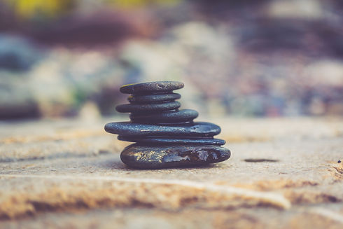 Balanced rocks-relaxation.jpg